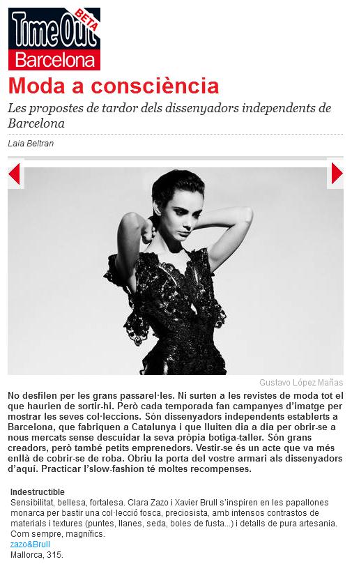 Moda-a-consci-C3-A8ncia-Time-Out-Barcelona1
