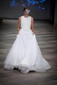 2-bridal