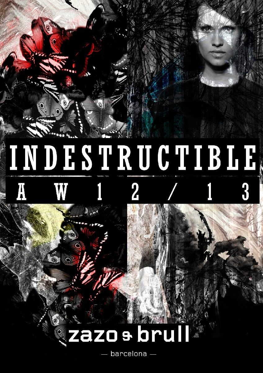 INDESTRUCTIBLE_AW12-13 [1600x1200]