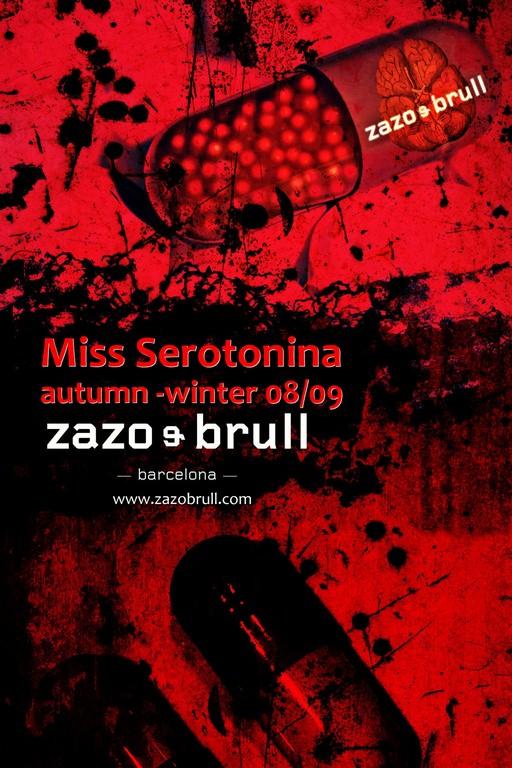 ZAZO-BRULL_0055