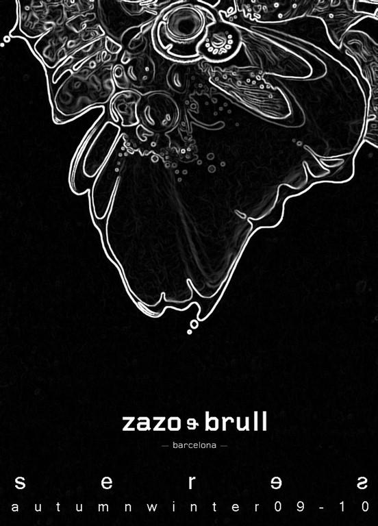 ZAZO&BRULL_0060