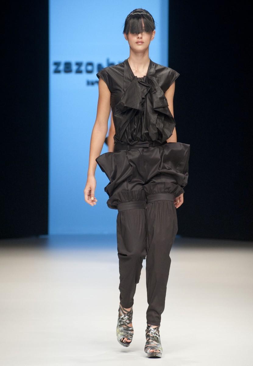 zazo&brull V14 negre [1600x1200]